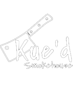 Kue'd Smokehouse