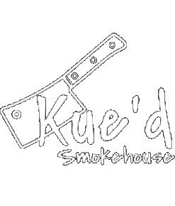 Kue'd Smokehouse