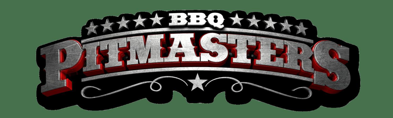 BBQ Pitmasters Grand Champions
